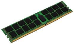 Kingston 8GB DDR4 2400MHz KSM24RS8/8HDI