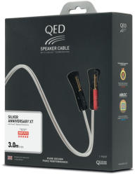 QED QE1432
