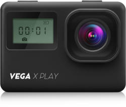 Niceboy Vega X Play