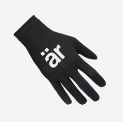 ÄR Face Mask ÄR Antiviral mănuși - Big Logo S - ViralOff®️ 99% (AF0070)