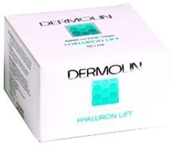 Dermolin Arckrém 50ml