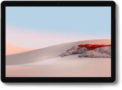 Microsoft Surface Go 2 SUA-00003