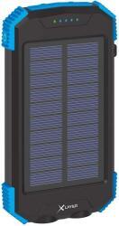 XLayer PLUS Solar 10000mAh