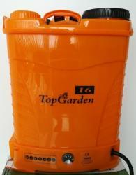 Top Garden 380321 16L