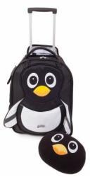Cuties & Pals Troler Soft Pinguin - Cuties Pals