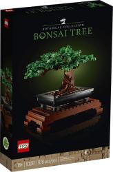 LEGO Creator - Bonsai fa (10281)