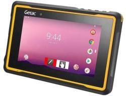 Getac ZX70 G2 Z1C72XDI5RAX Tablet PC