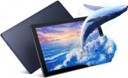 Huawei MatePad T10 9.7 16GB