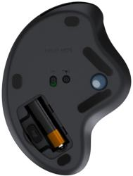 Logitech ERGO M575 (910-005872) Mouse