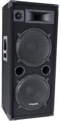 Ibiza Sound STAR212