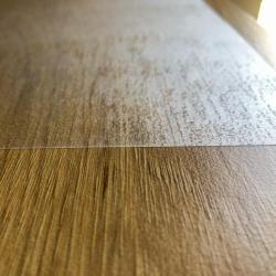 EU Floor Öntapadós Padlófólia 1070x1070x0, 3 mm