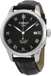 Tissot T411