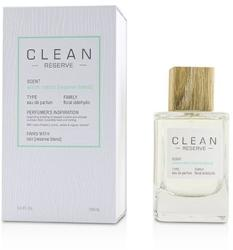 Clean Reserve Collection - Warm Cotton EDP 100ml