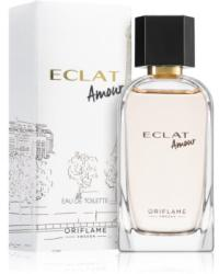 Oriflame Eclat Amour EDT 50ml