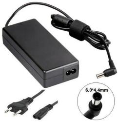 Sony PCGA-AC19V3