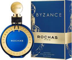 Rochas Byzance (2019) EDP 60ml