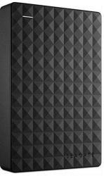 Seagate Expansion Portable 4TB (STEA4000200)