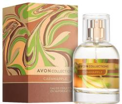 Avon Collections Caramapple EDT 50ml