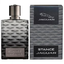 Jaguar Stance EDT 100ml