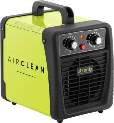 Ulsonix Airclean 10G-ECO