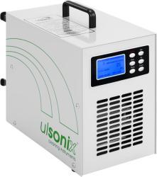 Ulsonix Airclean 10G