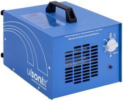 Ulsonix Airclean 7G-ECO
