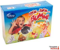 Piatnik Tick Tack Bumm Junior- Disney Classic