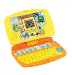 Noriel Laptop Oaki Oac (NOR1697)