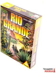 Piatnik Rio Grande