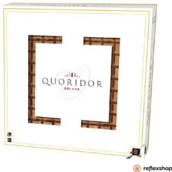 Gigamic Quoridor Deluxe