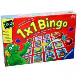 Ravensburger Bingo