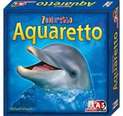 Abacus Spiele Aquaretto