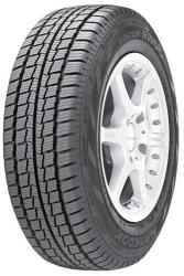 Hankook Winter RW06 205/70 R15 106/104R