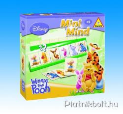 Piatnik Mini Mind WD