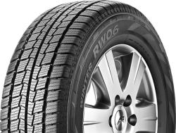 Hankook Winter RW06 205/65 R16C 107/105T