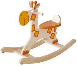 Scratch Girafa 0458E