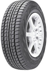 Hankook Winter RW06 225/60 R16C 101/99T