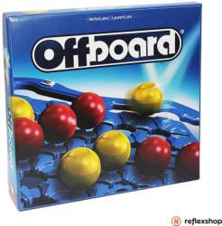 Asmodee Offboard