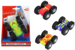 Dickie Toys Crazy Flippy