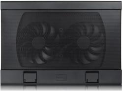 Deepcool Wind Pal FS 17 (DP-N222)