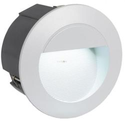EGLO Zimba-LED 95233