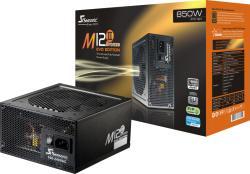 Seasonic M12II-850 850W (SS-850AM)