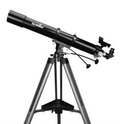 Sky-Watcher 90/900 AZ3