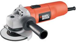 Black & Decker KG725