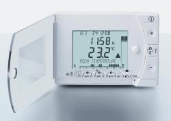 Siemens REV24