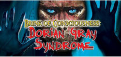 Plug In Digital Brink of Consciousness Dorian Gray Syndrome [Collector's Edition] (PC)