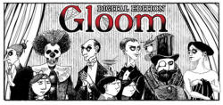 Poppermost Productions Gloom [Digital Edition] (PC)