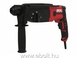 Skil 1770 AA (RH1E1770AA)