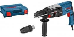 Bosch GBH 2-28 F (0611267600)