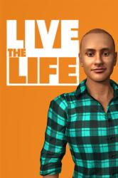 One Man Behind Live the Life (PC)